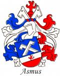 Erasmus Apotheke